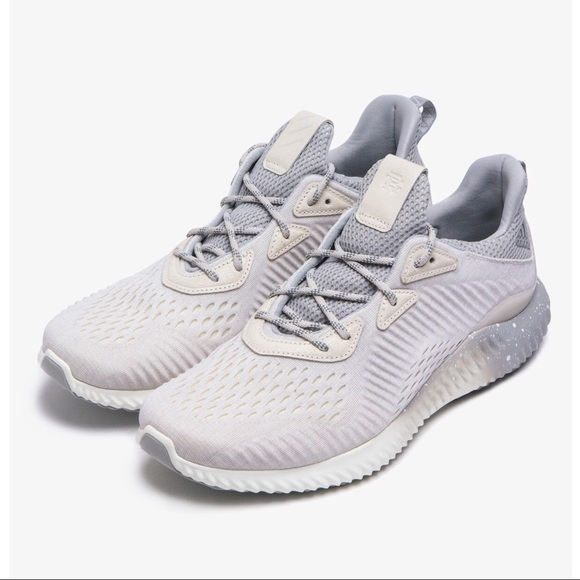 158f7fb15d2b9 adidas Other -  Adidas  Alphabounce x Reigning Champ